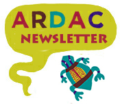 ardac newsletter