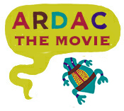 ardac movie